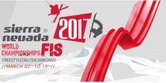 2011e3ebf17d5069877cdb3eed71af4d.jpgНеудачный дебют Ланы Прусаковой на чемпионате мира по фристайлу и сноуборду Лана Прусакова