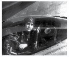 Александр Иванов на боевом посту. Истории из дембельского альбома 23 февраля - День защитника Отечества