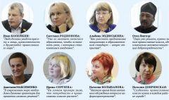 Свет и светскость. Православные классы в Новочебоксарске: зачем, для кого и как Православные классы в школах