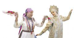 2018-02-03-10.jpgГород единства  народов и культур