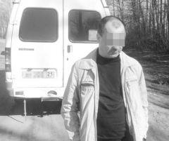 Пьяный водитель — преступник, а пьяный водитель, допущенный к пассажирским перевозкам, — преступник вдвойне.  Фото из архива ГИБДД по ЧРВыпил – и в рейс Хватит погибать на дорогах!