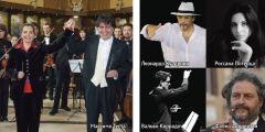 2018-11-21-05.jpgМаэстро Куадрини и другие итальянцы Территория культуры XXVIII Международный оперный фестиваль
