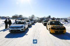 20180309-003.jpgБольшая встреча «зарулемщиков» прошла на льду чебоксарского залива автоспорт