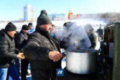 20180309-005-1024x683.jpgБольшая встреча «зарулемщиков» прошла на льду чебоксарского залива автоспорт