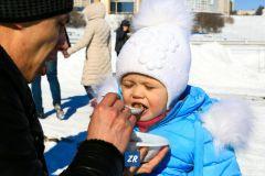 20180309-008-1024x683.jpgБольшая встреча «зарулемщиков» прошла на льду чебоксарского залива автоспорт