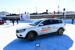 20180309-012-1024x683.jpgБольшая встреча «зарулемщиков» прошла на льду чебоксарского залива автоспорт