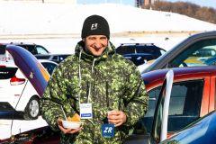 20180309-016-1024x683.jpgБольшая встреча «зарулемщиков» прошла на льду чебоксарского залива автоспорт