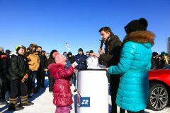 20180309-019-1024x683.jpgБольшая встреча «зарулемщиков» прошла на льду чебоксарского залива автоспорт