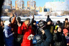 20180309-022-1024x683.jpgБольшая встреча «зарулемщиков» прошла на льду чебоксарского залива автоспорт
