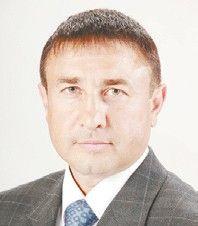 Андрей Анатольевич Семенов Благодарим за организацию подписки Благодарность