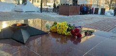 Вечная память  героям Ленинграда блокада Ленинграда