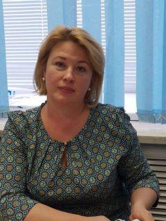 Ольга Малофеева,  начальник отдела продвижения образовательных услуг ЧКИ.Готовь сани летом,  а поступление в вуз с осени