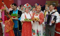 20200128_174251_cr.jpgНовочебоксарск – город единства народов и культур Моя Держава