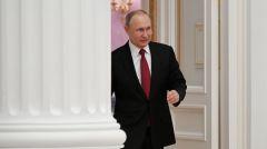 20_voprosov.jpg«20 вопросов Владимиру Путину»