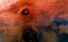 Россия готовится запустить миссию наМарс