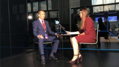 222.jpgПМЭФ-2019: Михаил Игнатьев дал интервью «Московскому комсомольцу»