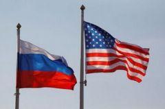 Новый пакет санкций против России одобрил президент США Дональд Трамп санкции