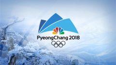253812-1024x578.jpgЛана Прусакова и Татьяна Акимова завершают подготовку к Олимпиаде Олимпиада в Корее