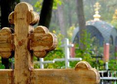 Сегодня — Радоница. Что нужно делать? календарь православный Пасха