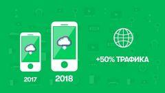 26706518_10156144585039656_7015822098694144000_n.jpgВ Чувашии Новый год встречали в мобильном интернете Мегафон