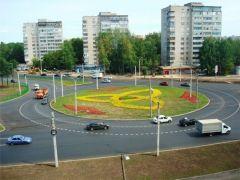 Чебоксарские дороги признаны одними из лучших в странеФинансовый университет назвал Чебоксары в числе лучших городов России по качеству дорог и работе ГИБДД рейтинг