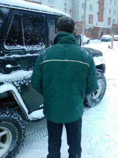 В Новочебоксарске сели за руль и попались сотрудникам ГИБДД пять пьяных водителей ДТП нетрезвый водитель ГИБДД Рейд