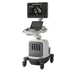 Медэк Старз — надежный дистрибьютор медицинского оборудования