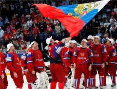3202d1d2085bb208.jpg22 декабря – день рождения хоккея в России