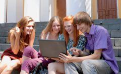 364.jpgСтартовал конкурс научно-инновационных проектов для старшеклассников  модернизация Инновации