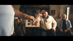 """Кадр из фильма """"Ана-Бана"""". Фото cap.ruК нам завезли  грузинское кино Чебоксарский кинофестиваль-2013"""