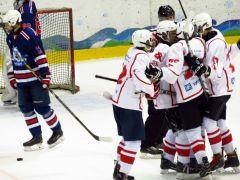 Из Оренбурга с первой победой в сезоне