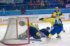 3NYjFUtRQ2I.jpgХК «Чебоксары» победой начал борьбу за Кубок федерации ХК Чебоксары