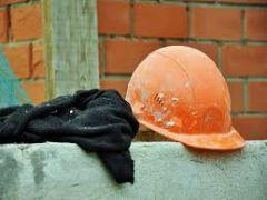 Монтажник погиб в Мариинском ПосадеПрокуратурой Мариинско-Посадского района в суд направлено уголовное дело по факту гибели работника на производстве Прокуратура сообщает