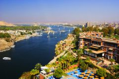 42-16719643_1.jpgНа отдых в Египет пока лучше не ездить Египет туризм отдых
