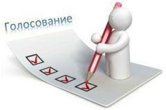 Голосование продлится до 20 августаНа сайте Минфина Чувашии продолжается голосование о банковских картах минфин чувашии Безналичная Чувашия
