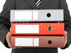 Проверяй,  но по закону проверки Обратная связь малый бизнес