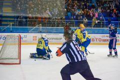 4d0fYRNGxGQ.jpgХК «Чебоксары» победой начал борьбу за Кубок федерации ХК Чебоксары