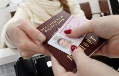 ОГИБДД  по Новочебоксарску информирует о порядке и сроках предоставления государственной услуги по проведению экзаменов на право управления ТС и выдаче водительских удостоверений
