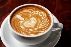 Все же кофе полезен для здоровьяУченые рассказали о том, сколько чашек кофе полезно пить в день кофе наука