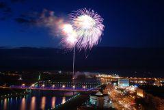 6.saliuty.jpgСалюты в прямом эфире фестиваль фейерверков интернет-голосование День Республики-2013