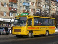 Транспортные эксперименты пассажирский транспорт ПроГРАНИрование