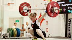 Бронзовую медаль первенства Европы в копилку Чувашии принесла Ирина Баймулкина