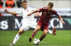 65381_b1283968902441761479.jpgСтаршие провалили старт, младшие финиш Футбол Евро-2012