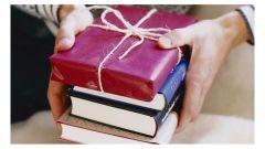 Объединение библиотек города Чебоксары запускает акцию по сбору книг