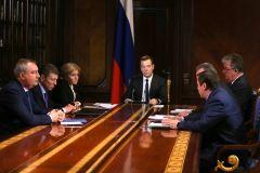Дмитрий Медведев: Мы продолжим пополнять перечень услуг, которые можно получить в любом МФЦ страныДмитрий Медведев утвердил список госуслуг, которые будут оказывать повсеместно Госуслуги