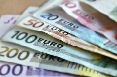 За первое нарушение - штраф, за повторное - срок В России усилено наказание за совершение незаконных валютных операций Законодательство валюта