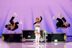 Зена Фото: Ronen Zvulun / Reuters  Страна: Белоруссия Возраст: 16 лет  Объявлены имена первых десяти финалистов «Евровидения-2019» в Тель-Авиве Евровидение-2019