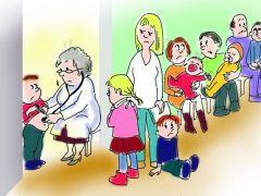 7JIg2arqsi1.jpgДва часа в очереди к врачу:  кто виноват и что делать?