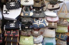 Новочебоксарская прокуратура судится с интернет-магазинами фальшивых брендовых вещей фальсификат прокуратура запрещенная информация