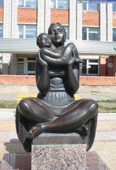 Фото http://foto.cheb.ru/foto/13512.htmСохранить жизнь любой ценой Аборты